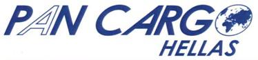 PAN CARGO - Διεθνείς Μεταφορές - Μεταφορές Σλοβενία